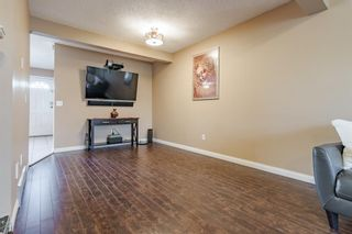 Photo 6: 56 Abberfield Court NE in Calgary: Abbeydale Row/Townhouse for sale : MLS®# A1115088