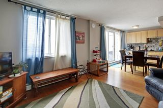 Photo 10: 43 528 Cedar Crescent SW in Calgary: Spruce Cliff Apartment for sale : MLS®# A1098683