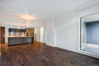 Photo 16: 402 1625 MANITOBA Street in Vancouver: False Creek Condo for sale (Vancouver West)  : MLS®# R2582135
