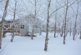Photo 48: 1113 Twp Rd 300: Rural Mountain View County Detached for sale : MLS®# A1026706