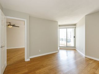 """Photo 15: 1203 1185 QUAYSIDE Drive in New Westminster: Quay Condo for sale in """"Riviera"""" : MLS®# R2510989"""