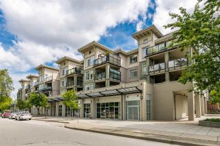 "Photo 34: 120 10180 153 Street in Surrey: Guildford Condo for sale in ""CHARLTON PARK"" (North Surrey)  : MLS®# R2494474"