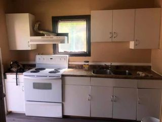 Photo 5: 603 young Street in Winnipeg: West End Residential for sale (5A)  : MLS®# 202106262