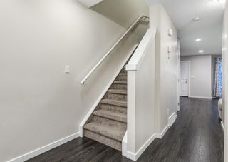 Photo 16: 102 2400 RAVENSWOOD View SE: Airdrie Row/Townhouse for sale : MLS®# A1092501