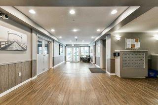 "Photo 23: 206 1280 MERKLIN Street: White Rock Condo for sale in ""The Paterson"" (South Surrey White Rock)  : MLS®# R2582702"