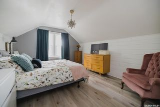 Photo 22: 1128 B Avenue North in Saskatoon: Caswell Hill Residential for sale : MLS®# SK863262