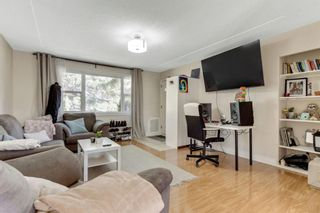 Photo 5: 1425 43 Street SW in Calgary: Rosscarrock Detached for sale : MLS®# A1090704