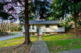 Photo 33: 3201 PIER Drive in Coquitlam: Ranch Park House for sale : MLS®# R2553235