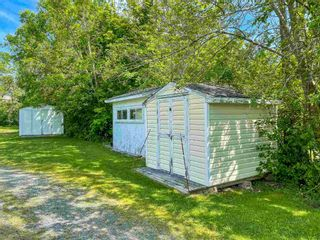 Photo 31: 292 Belcher Street in North Kentville: 404-Kings County Residential for sale (Annapolis Valley)  : MLS®# 202114447