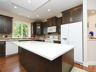 Photo 9: 2982 Harlequin Pl in VICTORIA: La Goldstream House for sale (Langford)  : MLS®# 821181