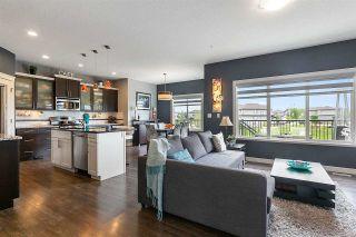 Photo 5: 1175 HAYS Drive in Edmonton: Zone 58 House for sale : MLS®# E4236336