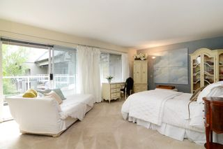 Photo 15: 415 31 RELIANCE Court in New Westminster: Quay Condo for sale : MLS®# R2094401