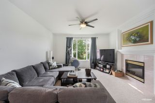 Photo 17: 857 RIVERSIDE DRIVE in Port Coquitlam: Riverwood House for sale : MLS®# R2599122