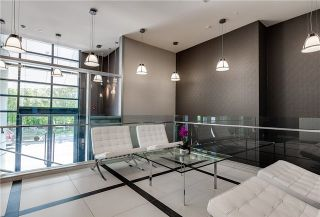 Photo 12: 380 Macpherson Ave Unit #Ph05 in Toronto: Casa Loma Condo for sale (Toronto C02)  : MLS®# C3557777