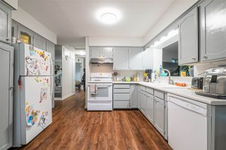 """Photo 10: 1705 W 15TH Street in North Vancouver: Norgate House for sale in """"NORGATE"""" : MLS®# R2518872"""