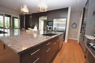 Photo 8: 8 Wycliffe Mews in Rural Rocky View County: Rural Rocky View MD Detached for sale : MLS®# A1064265
