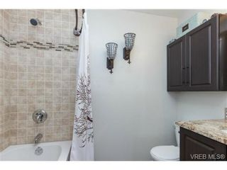 Photo 14: 44 2771 Spencer Rd in VICTORIA: La Langford Proper Row/Townhouse for sale (Langford)  : MLS®# 741790