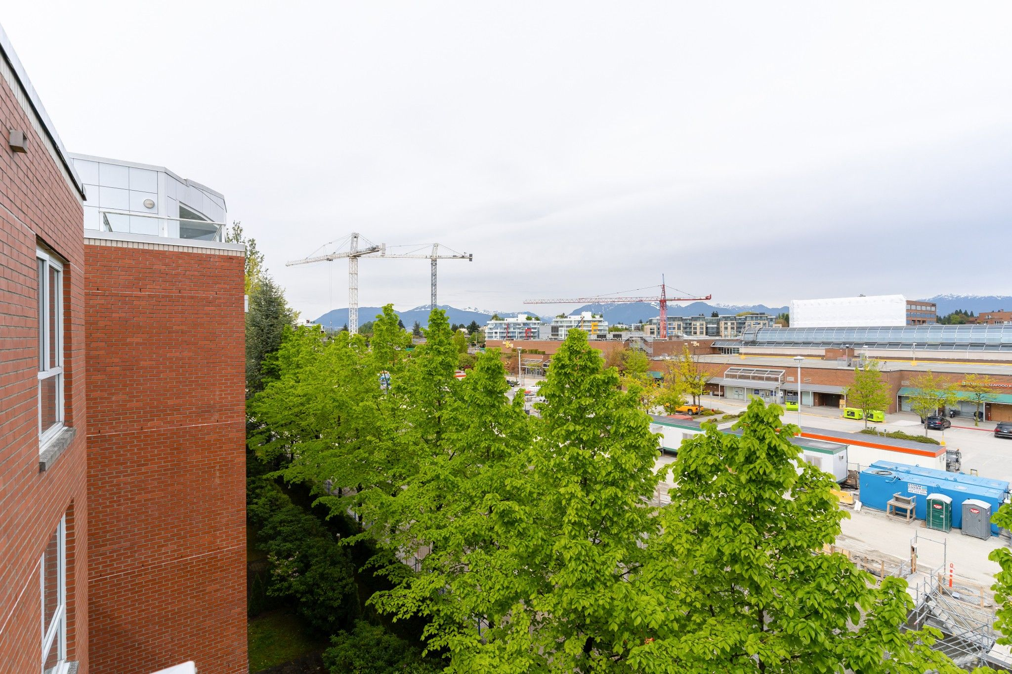 Photo 25: Photos: 507-688 FAIRCHILD RD in VANCOUVER: Oakridge VW Condo for sale (Vancouver West)  : MLS®# R2577379