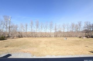 Photo 43: 63 Meadow Road in White City: Residential for sale : MLS®# SK766752
