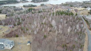 Photo 7: Lot 13 Lakeside Drive in Little Harbour: 108-Rural Pictou County Vacant Land for sale (Northern Region)  : MLS®# 202106887