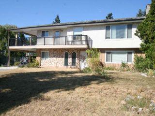 Photo 27: 748 GLENEAGLES DRIVE in : Sahali House for sale (Kamloops)  : MLS®# 141680