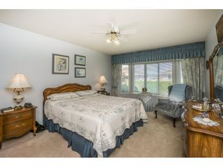 "Photo 14: 19 31445 RIDGEVIEW Drive in Abbotsford: Abbotsford West Townhouse for sale in ""PANORAMA RIDGE"" : MLS®# R2093925"