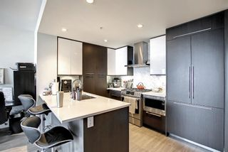 Photo 6: 1504 930 16 Avenue SW in Calgary: Beltline Apartment for sale : MLS®# A1142259