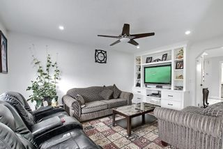 Photo 16: 72 CARMEL Close NE in Calgary: Monterey Park Detached for sale : MLS®# A1101653