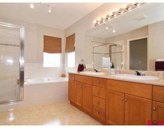 "Photo 8: 20842 97B Avenue in Langley: Walnut Grove House for sale in ""WYNDSTAR"" : MLS®# F2813054"