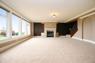 """Photo 26: 35488 JADE Drive in Abbotsford: Abbotsford East House for sale in """"Eagle Mountain"""" : MLS®# R2222601"""