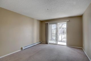 Photo 5: 309 4000 Somervale Court SW in Calgary: Somerset Apartment for sale : MLS®# A1100691