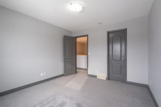 Photo 36: 84 EVEROAK Circle SW in Calgary: Evergreen Detached for sale : MLS®# A1018206
