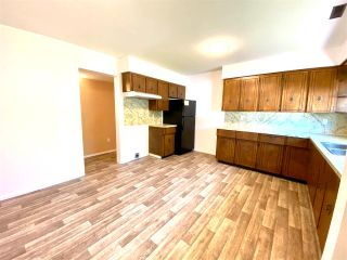 Photo 12: 385 FERRY LANDING Place in Hope: Hope Center House for sale : MLS®# R2585972