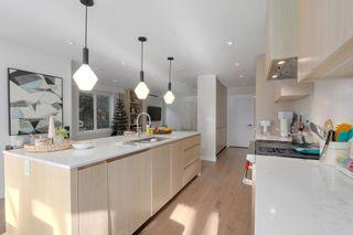 Photo 11: 2257 W 13TH Avenue in Vancouver: Kitsilano 1/2 Duplex for sale (Vancouver West)  : MLS®# R2419967