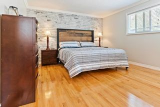 """Photo 21: 3747 SANDY HILL Crescent in Abbotsford: Abbotsford East House for sale in """"Sandy Hill"""" : MLS®# R2601199"""