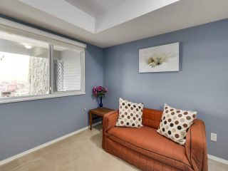 "Photo 23: 1135 BENNET Drive in Port Coquitlam: Citadel PQ Townhouse for sale in ""SUMMIT"" : MLS®# R2573551"