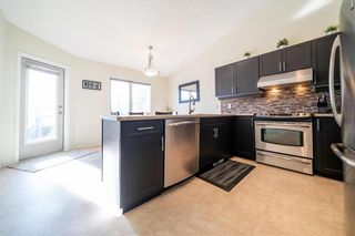 Photo 12: 68 Marygrove Crescent | Whyte Ridge Winnipeg