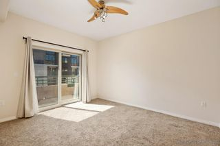Photo 10: DOWNTOWN Condo for rent : 2 bedrooms : 330 J St #507 in San Diego