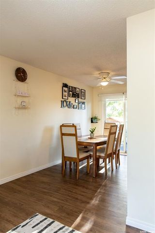 Photo 9: 143 J.J. Thiessen Crescent in Saskatoon: Silverwood Heights Residential for sale : MLS®# SK871259