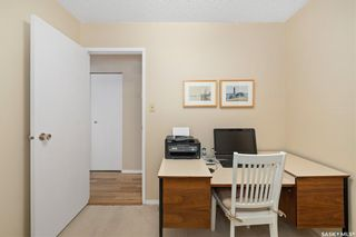 Photo 13: 403 Wathaman Crescent in Saskatoon: Lawson Heights Residential for sale : MLS®# SK861114