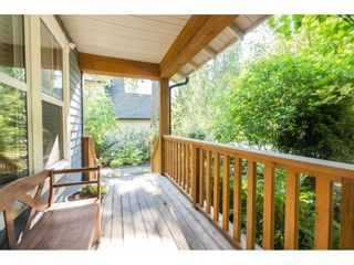 """Photo 5: 43573 RED HAWK Pass: Lindell Beach House for sale in """"The Cottages at Cultus Lake"""" (Cultus Lake)  : MLS®# R2477513"""