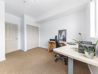 """Photo 15: 316 40437 TANTALUS Road in Squamish: Garibaldi Estates Condo for sale in """"SPECTACLE"""" : MLS®# R2559138"""