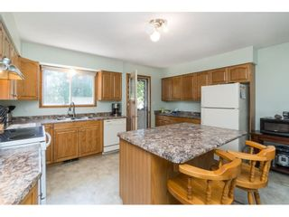 Photo 10: 32664 HACIENDA Place in Abbotsford: Abbotsford West House for sale : MLS®# R2389226