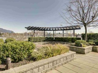 """Photo 19: 304 2789 SHAUGHNESSY Street in Port Coquitlam: Central Pt Coquitlam Condo for sale in """"THE SHAUGHNESSY"""" : MLS®# R2551854"""