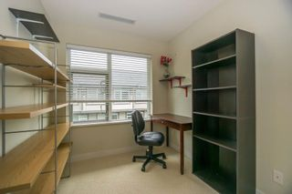 """Photo 13: 21 4099 NO. 4 Road in Richmond: West Cambie Townhouse for sale in """"Clifton"""" : MLS®# R2599692"""