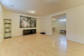 Photo 21: 161 Douglas Ridge Circle SE in Calgary: Douglasdale/Glen Detached for sale : MLS®# A1137353