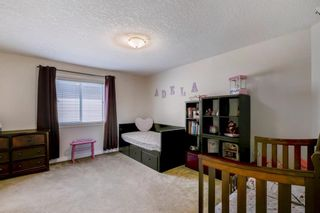 Photo 27: 1604 Chaparral Ravine Way SE in Calgary: Chaparral Detached for sale : MLS®# A1147528
