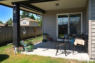 Photo 16: 5644 ANDRES ROAD in Sechelt: Sechelt District House for sale (Sunshine Coast)  : MLS®# R2085297