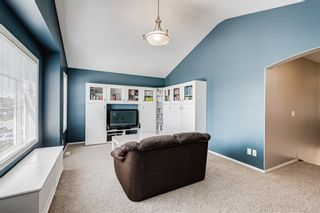 Photo 20: 207 Willowmere Way: Chestermere Detached for sale : MLS®# A1114245