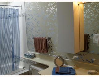 """Photo 5: 410 2320 W 40TH Avenue in Vancouver: Kerrisdale Condo for sale in """"MANOR GARDENS"""" (Vancouver West)  : MLS®# V695357"""